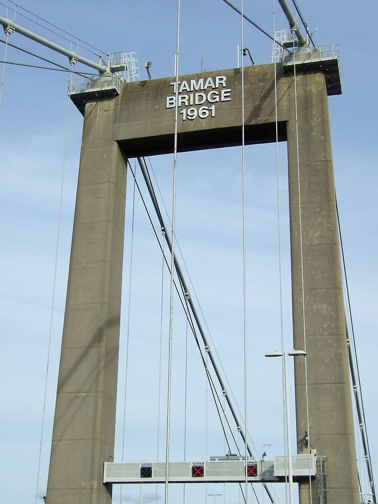 bridge11 by matjenkins