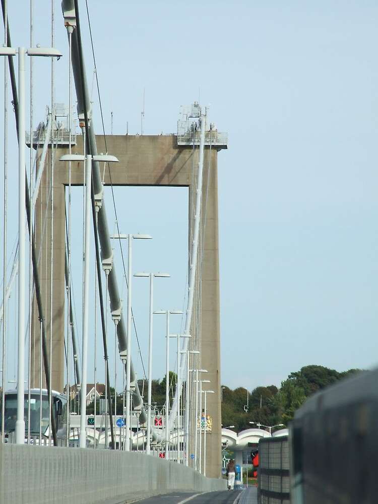 bridge13 by matjenkins