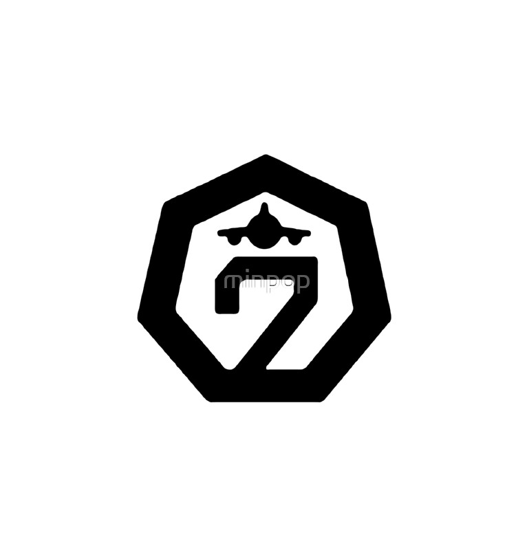 got7 logo wwwpixsharkcom images galleries with a bite