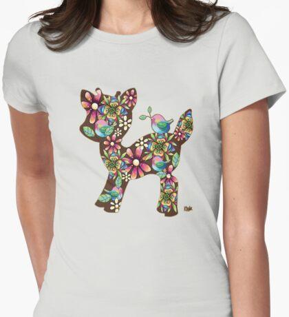 Deer Friends T-Shirt