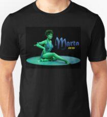 Marta T-Shirt