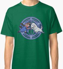 Fullmetal Fusion HaHa! Classic T-Shirt