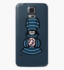 Egg Thief Case/Skin for Samsung Galaxy