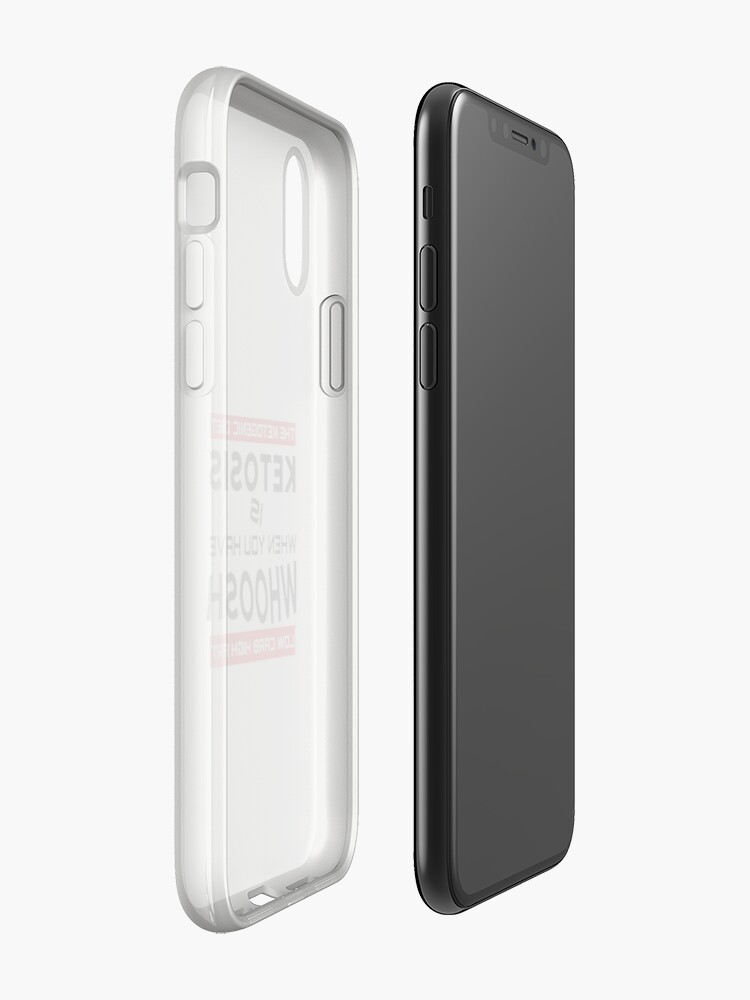coque iphone xr tose