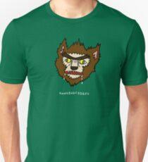 wurrwoof T-Shirt