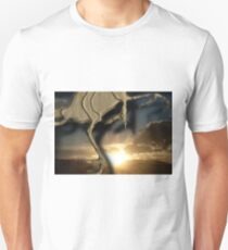 ~father/time~ (one) T-Shirt