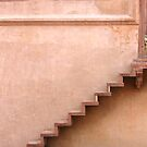 Stairway to Heaven by Nikolay  Dimitrov