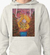 Particle Bursts - By Toph T-Shirt