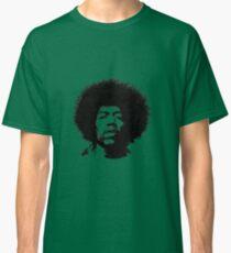 JimmiH Classic T-Shirt