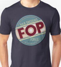 FOP Pomade T-Shirt