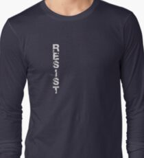 ReSiSt Long Sleeve T-Shirt