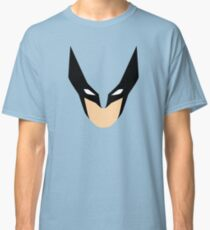 Weapon X Classic T-Shirt