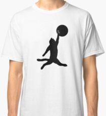 Air Cat Classic T-Shirt