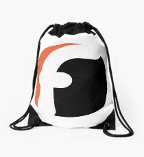 Fix: Drawstring Bags   Redbubble