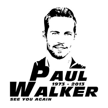 Paul Walker  by KyleJDM4
