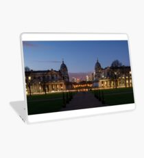The Old Royal Naval College Laptop Skin