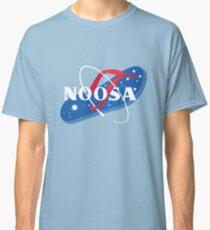 NOOSA Nicht von dieser Welt! Classic T-Shirt
