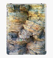Cork Tree iPad Case/Skin