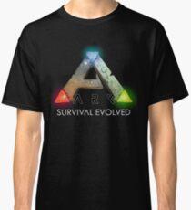 ark survival evolved Classic T-Shirt