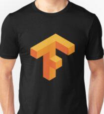 tensorflow T-Shirt