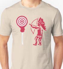 Tootsie Practice  Unisex T-Shirt