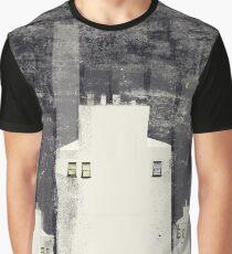 Glasgow Graphic T-Shirt