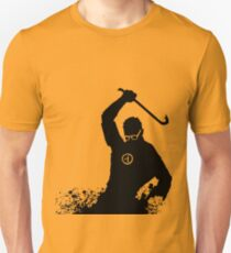 Gordon freeman T-Shirt