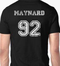 maynard ! ( 92 ) Unisex T-Shirt
