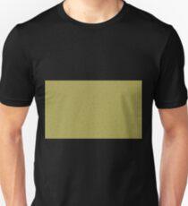 Glitch Ix Land  fat ground 500px Unisex T-Shirt