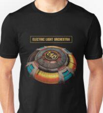 Showdown Bonnie EL023 T-Shirt
