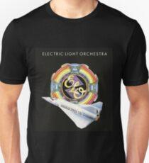 Strange Magic Bonnie EL026 T-Shirt