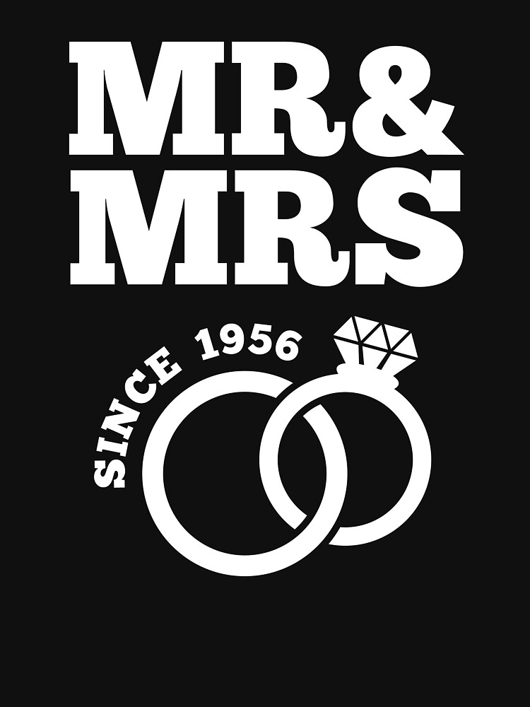61st wedding anniversary gifts