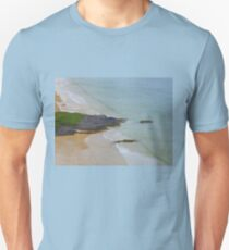 Ebb And Flow......................................Ireland T-Shirt