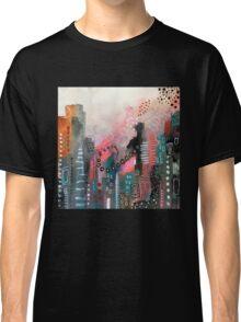 Magical City Classic T-Shirt