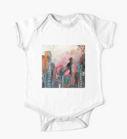 Magical City Kids Clothes