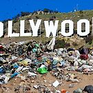 Follywood by EyeMagined