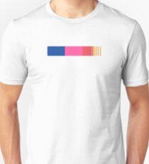 frank ocean - blond  T-Shirt