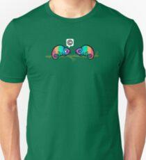 Copy cat Unisex T-Shirt