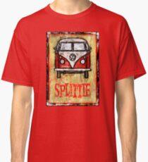 Splittie Classic T-Shirt