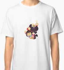 LISA Classic T-Shirt