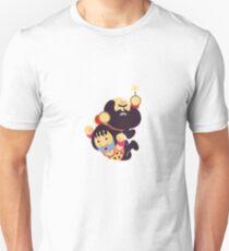 LISA T-Shirt
