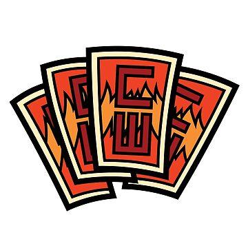 Card Wars by SnorlaxBum