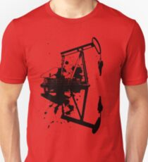 gallows of humanity T-Shirt