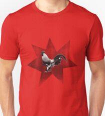 cock rock ! Unisex T-Shirt