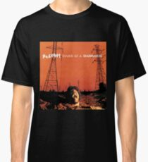 Redz Darkside Classic T-Shirt