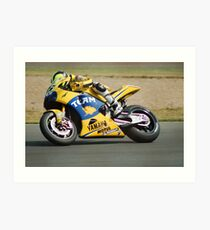 valentino rossi geschenke fanartikel redbubble. Black Bedroom Furniture Sets. Home Design Ideas