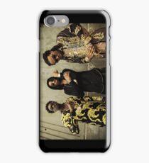 migos quavo  iPhone Case/Skin