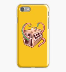 Tentacles iPhone Case/Skin