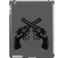 Quot Revolvers Quot Stickers By Karl Whitney Redbubble