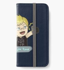 It's picture time! iPhone Wallet/Case/Skin